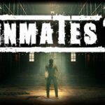 Iceberg Interactive announces new psychological horror Inmates