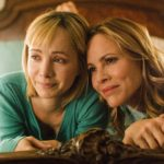 Trailer for In Search of Fellini starring Ksenia Solo, Maria Bello and Mary Lynn Rajskub