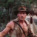 The Temple of Doom is Steven Spielberg's least favourite Indiana Jones movie