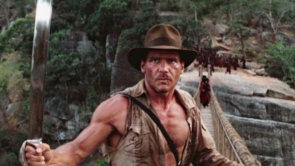 indiana_jones_bridge-600x337