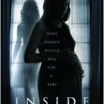 New trailer for horror remake Inside starring Rachel Nichols and Laura Harring