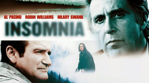 insomnia-2002-christopher-nolan-al-pacino-robin-williams-hillary-swank-wallpaperinsomnia-2002-christopher-nolan-al-pacino-robin-williams-hillary-swank-wallpaper-4-600x333