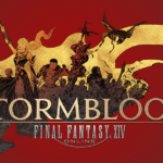 Final Fantasy XIV takes the world by storm with over 10 million players