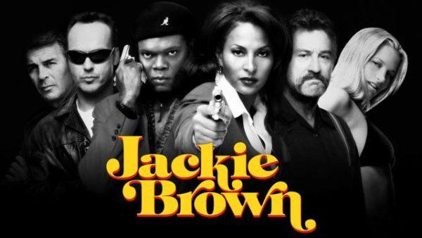 jackiebrown-600x338