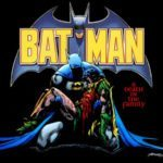 Exclusive: Kevin Conroy on the Batman stories he'd like to see adapted as animated movies