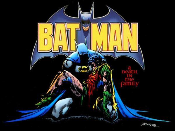 jim_aparo___batman_a_death_in_the_family_by_superman8193-d5tlylg-600x450-600x450