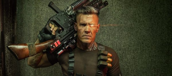 josh-brolin-as-cable-e1502121539656-600x267