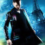 Jamie Bell developing Jumper TV reboot