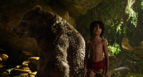 jungle-book-600x324