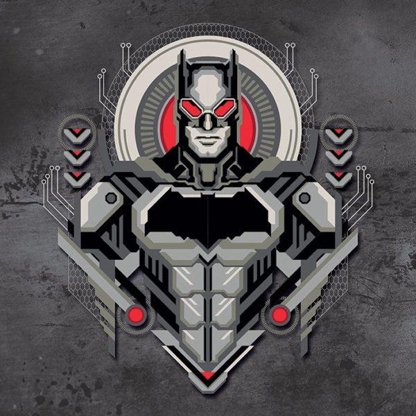justice-league-2-600x600