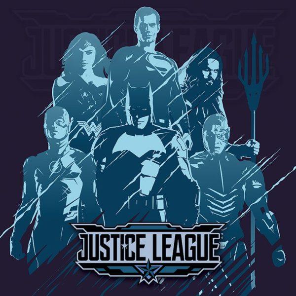 justice-league-3-600x600