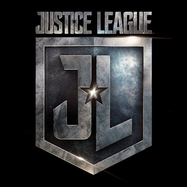 justice-league-5-600x600
