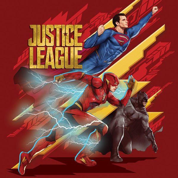justice-league-600x600