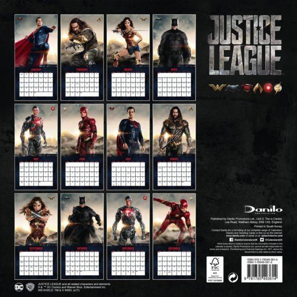 justice-league-calendar-600x600
