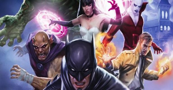 justice-league-dark-2-600x314