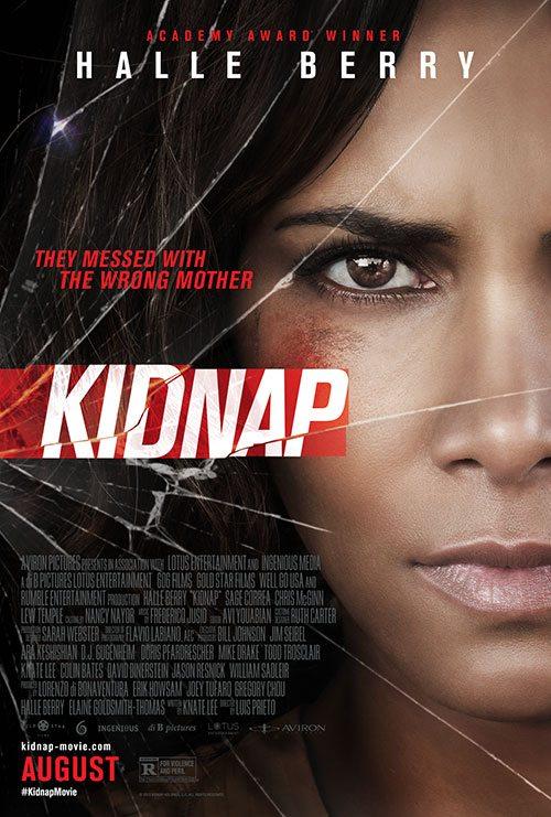 kidnap1sheet