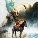Boom! Studios announces Kong on the Planet of the Apes
