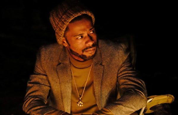 lakeith-stanfield-600x388