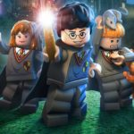 Rumoured details on LEGO's Harry Potter and Fantastic Beasts 2018 sets