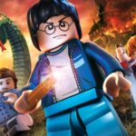 Rumoured list of LEGO Harry Potter Collectible Minifigures