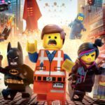 The Book of Life director signs on for LEGO's Billion Brick Race movie
