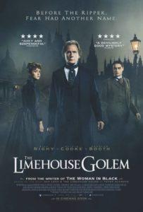 limehouse-golem-1-203x300