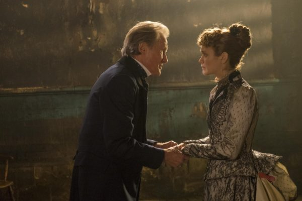 limehouse-golem-2-600x400