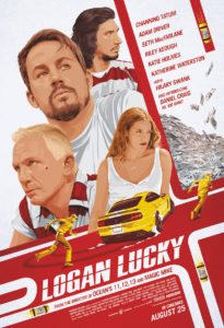 logan-lucky-205x300