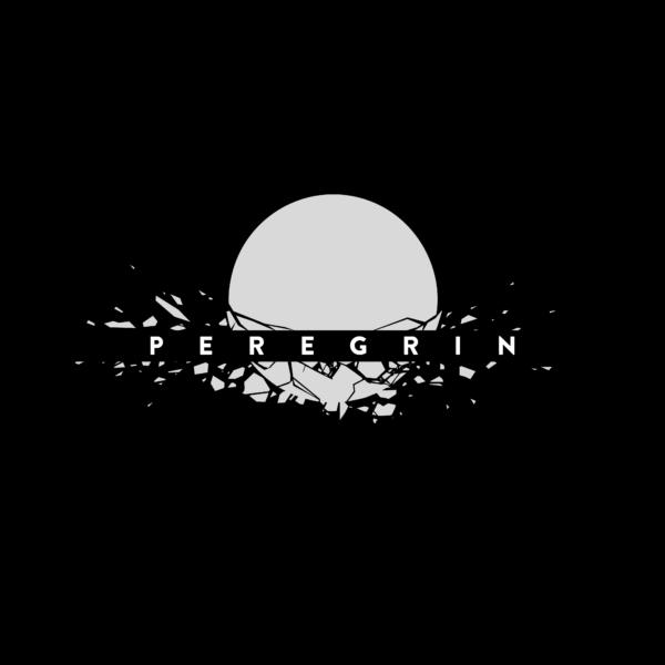 logo_a-600x600