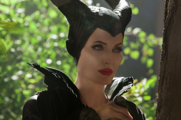 'Maleficent 2' Heats Up with 'Pirates 5' Co-Director Joachim Rønning