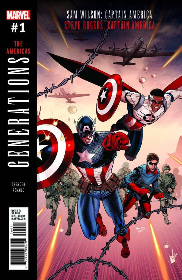 marvel-generations-the-americas-1-cover-a-captain-america-997649-600x922-600x922