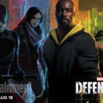 Exclusive Interview: Marvel costume designer Stephanie Maslansky on The Defenders, how to break into the industry, and more
