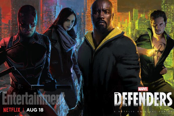 marvels-the-defenders-poster-art593786-1-600x400