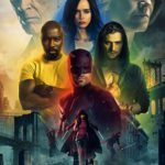 The Defenders is Netflix's least-watched Marvel series in its first month