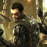 5 Ideas For Future Telltale Games