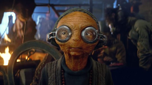 maz-kanata-official-photo-from-lucasfilm-star-wars-the-force-awakens-hi-res-header-600x336