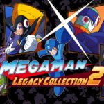 Video Game Review – Mega Man Legacy Collection 2 (PS4)