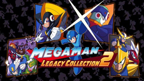 mega-man-legacy-collection-2-600x338
