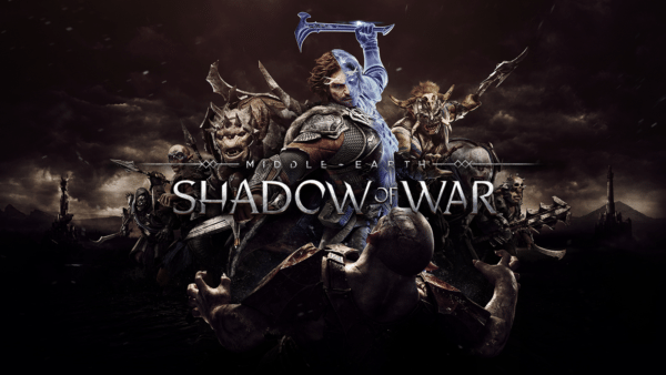 Middle-earth: Shadow of War 'Monsters of Mordor' Revealed