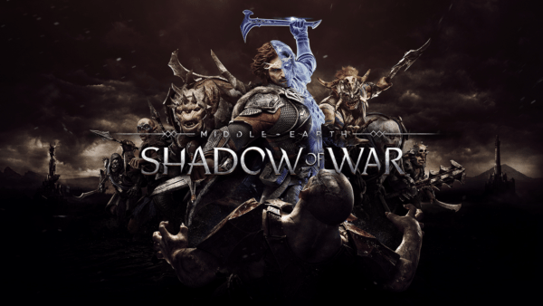 middle-earth-shadow-of-war-e1503318271797
