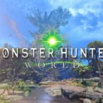 Hands on with Monster Hunter: World