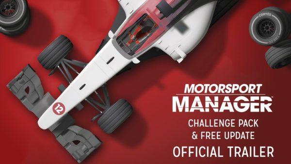 motorsport-manager-600x338