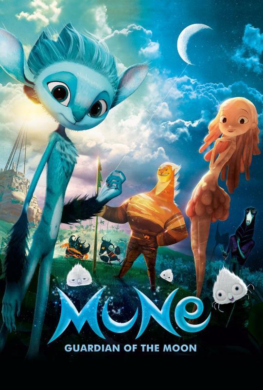 mune-poster-e3544624295de0d9ded22b823b0a02f0