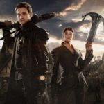 Hansel & Gretel: Witch Hunters director confirms TV series in development, will feature new cast
