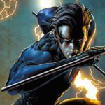 Nightwing director explains why the film wasn't part of Warner's DC slate at Comic-Con