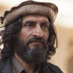 Disney pegs Numan Acar for villainous role in Guy Ritchie's Aladdin