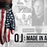 Exclusive Interview: Composer Gary Lionelli discusses Emmy-nominated O.J.: Made in America score
