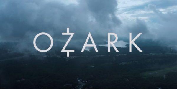 ozark-title_1501103456415_10134033_ver1.0-600x302