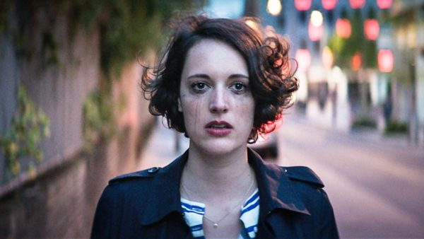 "Phoebe Waller-Bridge to ""liven up"" Bond 25 script"