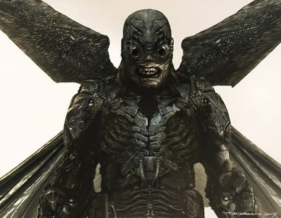parademon-batman-v-superman